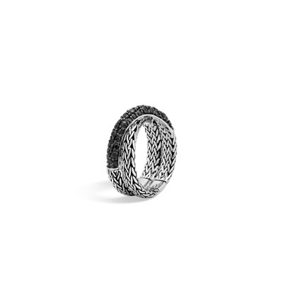 Classic Chain Ring