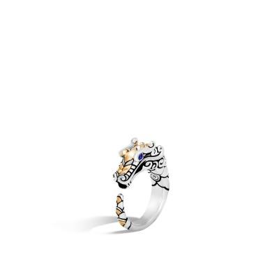 Naga Legends Ring