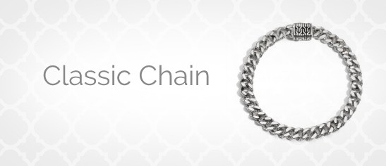 Classic Chain