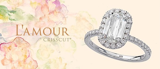 Christopher Designs Engagement Rings