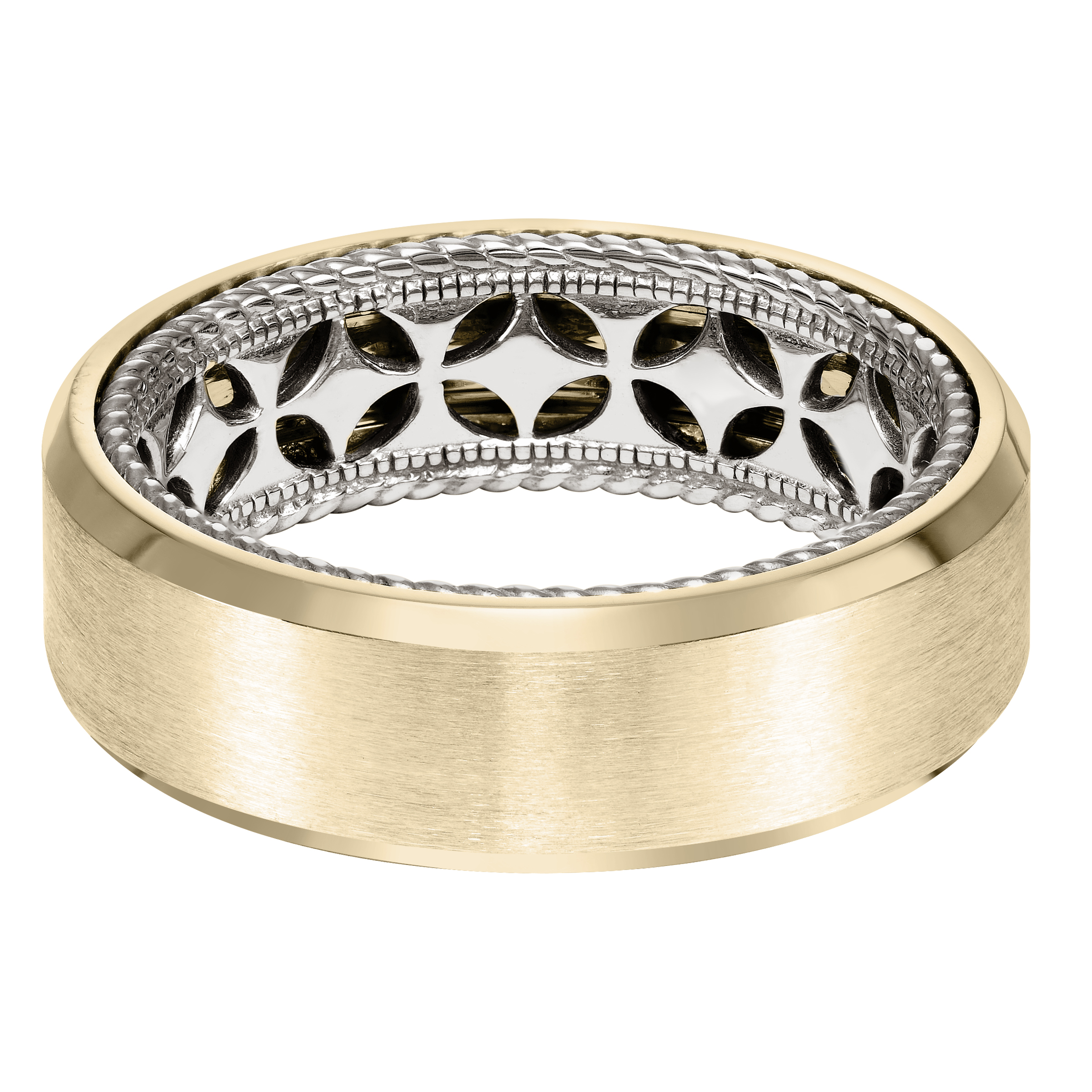 available collection gold widths a rose solid this ring bands blogs birmingham band wedding proposition journal white hallmark our copy is with alice selection in made stamped silver mens the and of